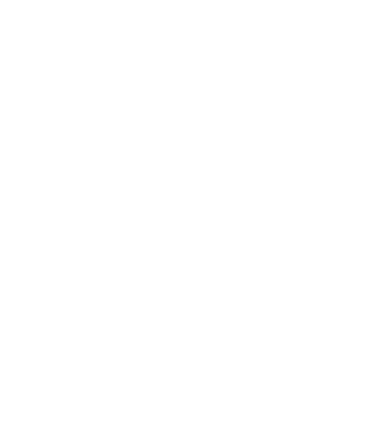Man Up Adventures
